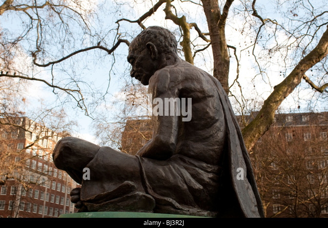 Unusual Bloomsbury Square Gardens London England Stock Photos  Bloomsbury  With Heavenly Statue Of Mahatma Gandhi In Tavistock Square Gardens Bloomsbury Camden  London Uk With Beauteous Decking Ideas For Sloping Garden Also Garden Fish In Addition Geoffs Garden Ornaments And Hanging Gardens Of Babylon Pictures As Well As Plan Garden Additionally Olive Garden Montana Locations From Alamycom With   Heavenly Bloomsbury Square Gardens London England Stock Photos  Bloomsbury  With Beauteous Statue Of Mahatma Gandhi In Tavistock Square Gardens Bloomsbury Camden  London Uk And Unusual Decking Ideas For Sloping Garden Also Garden Fish In Addition Geoffs Garden Ornaments From Alamycom