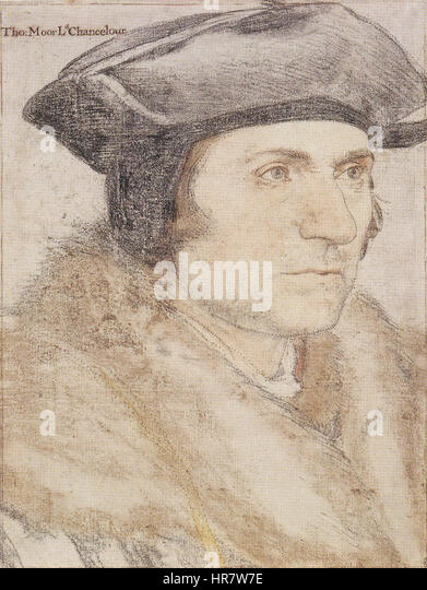 an analysis of thomas mores plays Get everything you need to know about thomas more in utopia analysis, related  quotes, timeline.
