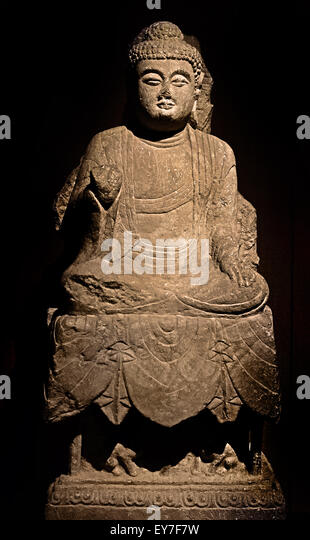 everett buddhist personals The buddhist ideology is the ultimate objective of every buddhist as outlined in the lord buddha's sermon, buddhist ideology comprises the following.