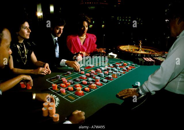 peppermill casino in reno