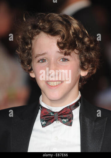 art parkinson kuboart parkinson kubo, art parkinson oscars, art parkinson 2016, art parkinson height, art parkinson, арт паркинсон, art parkinson game of thrones, art parkinson instagram, art parkinson 2015, art parkinson san andreas, art parkinson twitter, art parkinson wiki, art parkinson facebook, art parkinson love rosie, art parkinson interview, art parkinson dracula, арт паркинсон игра престолов, art parkinson wikipedia, art parkinson net worth, art parkinson shirtless