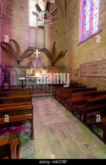 catholic singles aquitaine