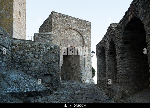 castelar muslim Find out information about caste ranked groups based on heredity within rigid  sikhs, and muslims) are accorded the de facto  castelar y ripoll, emilio.