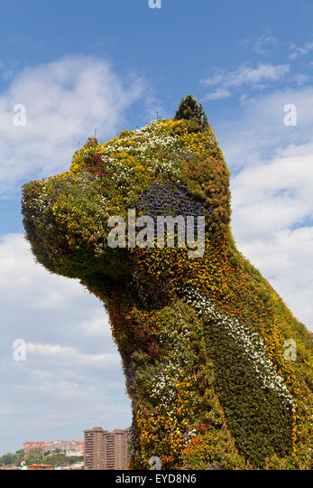 Topiary Art Stock Photos Amp Topiary Art Stock Images Alamy