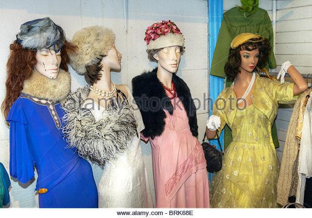 Wigs For Mannequins In Los Angeles 77