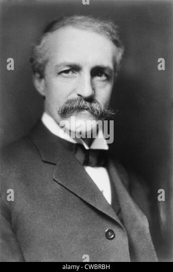 a paper on conservationism and gifford pinchot Gifford pinchot, the country's foremost theorizer and popularizer of conservation, was a delegate to the first and second international eugenics congress,.