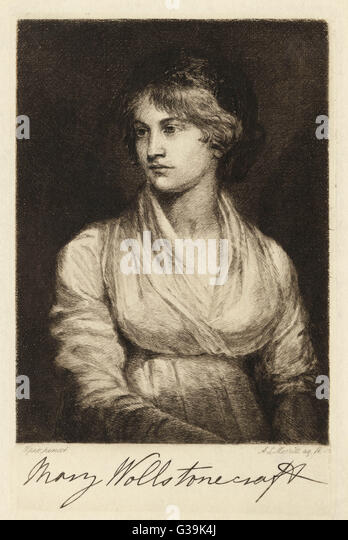 an analysis of the novel frankenstein by mary wollstonecraft godwin shelley Mary wollstonecraft godwin shelley was born on august 30, 1797, the daughter of two prominent radical thinkers of the enlightenment her mother was the feminist mary.