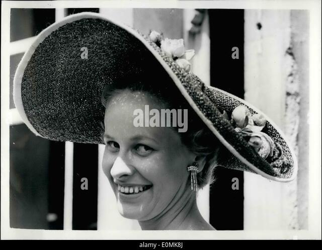 Dowty Stock Photos Amp Dowty Stock Images Alamy