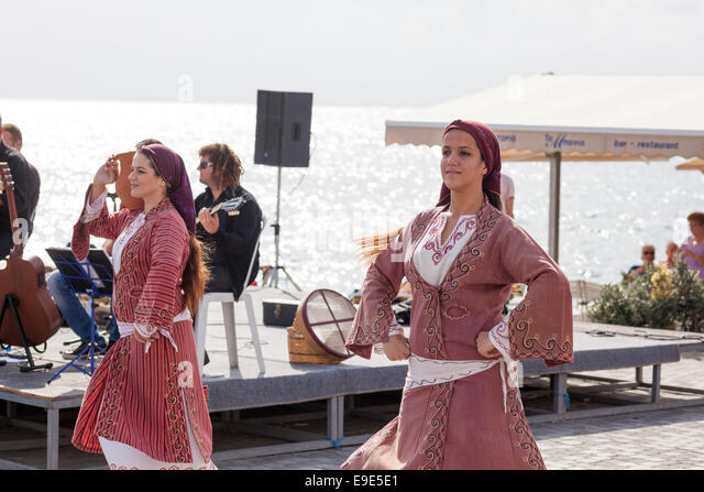 paphos women Nb music in cyprus formerly nitbats, listings for live events, shows and entertainment in paphos, cyprus.