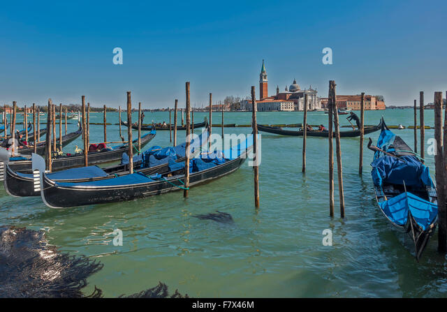 venice water front stock photos amp venice water front stock