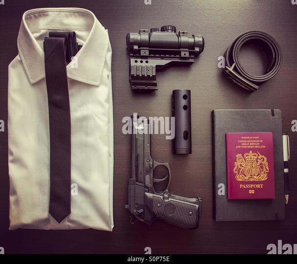 passport stock photos passport stock images alamy. Black Bedroom Furniture Sets. Home Design Ideas