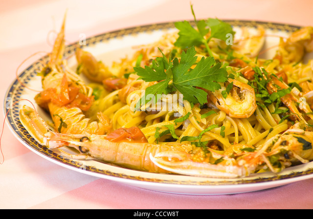 South italy food naples stock photos south italy food for Aragonese cuisine