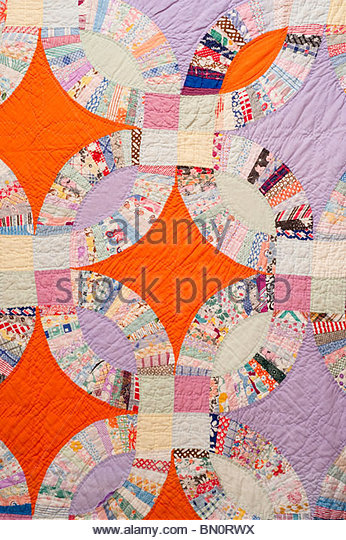 Quilt Pattern Stock Photos Quilt Pattern Stock Images Alamy