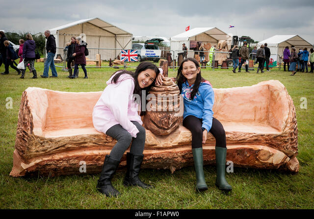 Jack hughes stock photos images alamy