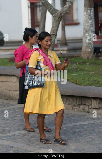 copan women Meet copan (honduras) girls for free online dating contact single women without registration you may email, im, sms or call copan ladies without payment.