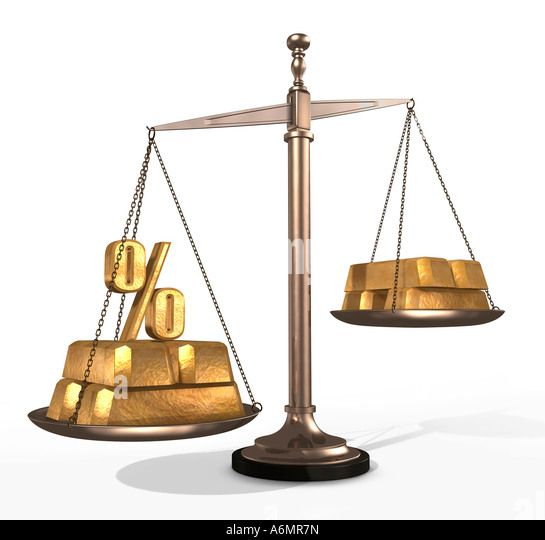 Weighing Gold Bars Stock Photos Amp Weighing Gold Bars Stock