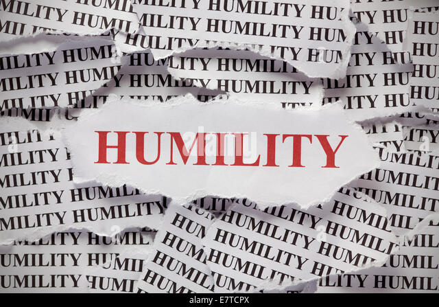 Essay on success must bestow humility in 1000 words