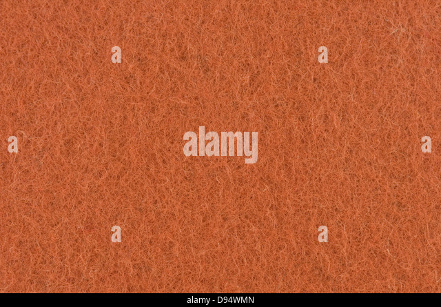 Felt Texture Stock Photos Felt Texture Stock Images Alamy