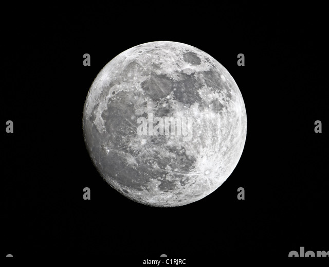 image Its a full moon out tonight hd 092917
