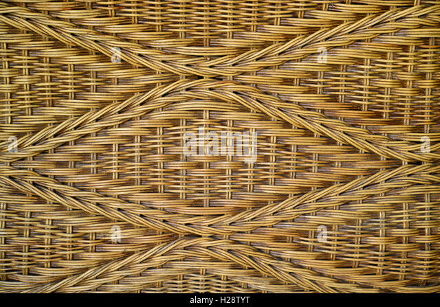 weave reed pattern - photo #11