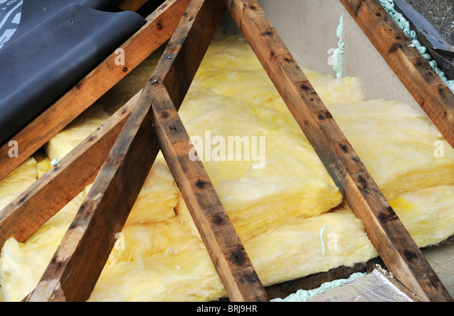 Hip Roof Stock Photos Amp Hip Roof Stock Images Alamy