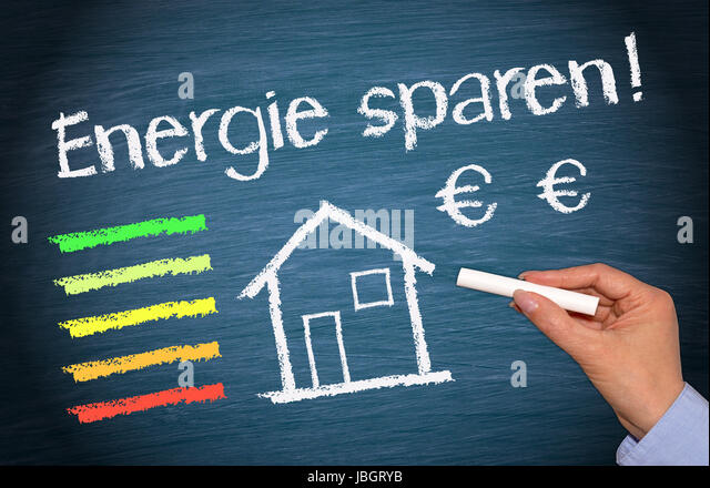 energieausweis stock photos energieausweis stock images alamy. Black Bedroom Furniture Sets. Home Design Ideas