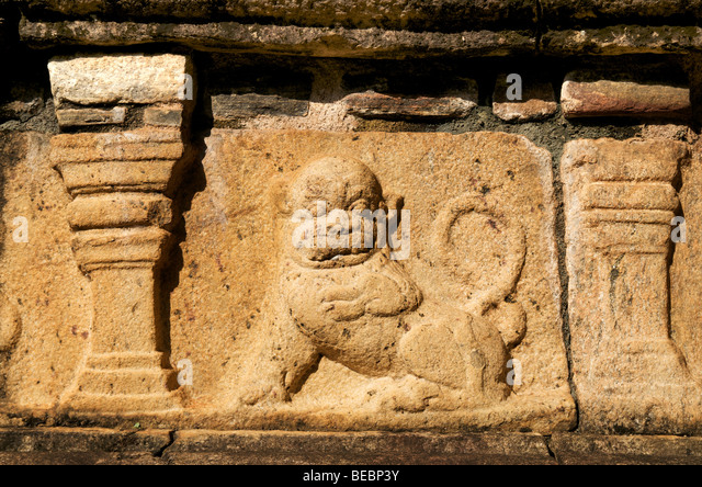 Stonecarving stock photos images alamy