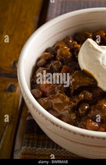 Cumin Stock Photos & Cumin Stock Images - Alamy