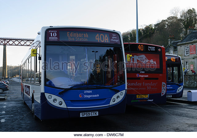 new car launches march 2014Launch New Bus Stock Photos  Launch New Bus Stock Images  Alamy
