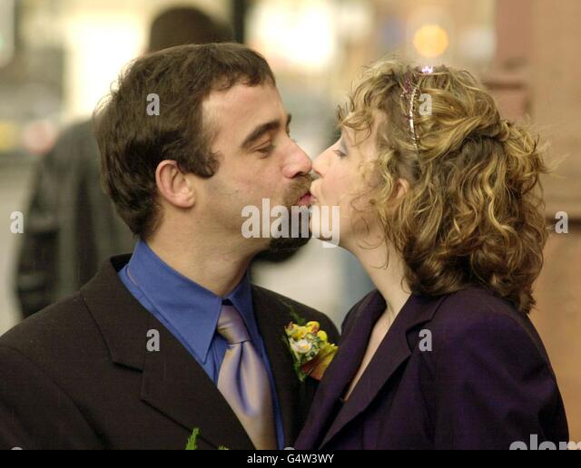 Life imitating art for Michael Le Vell as he finds love on and off ...