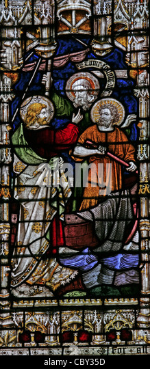 the significance of peter and paul in the life of jesus The liturgical celebration of saints peter and paul on june 29, is of great significance to catholics throughout the world as well as to those of us here in the archdiocese of philadelphia, where our cathedral bears their names these two followers of jesus are often spoken of together, just as .