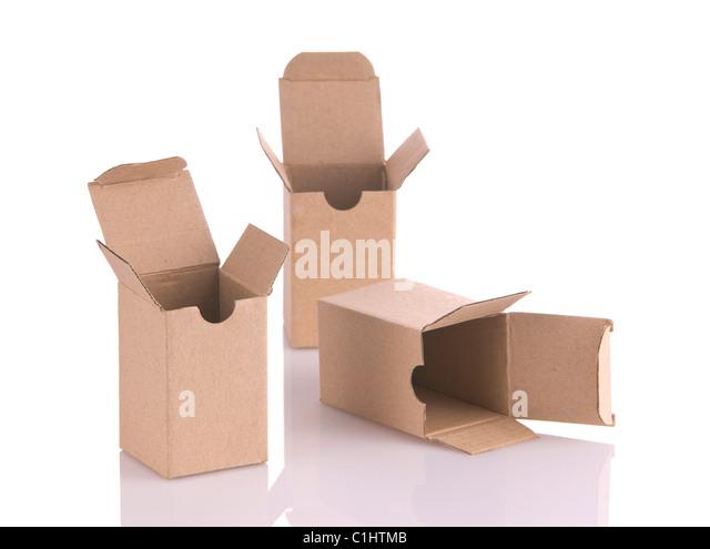 Fedex Box Stock Photos Amp Fedex Box Stock Images Alamy