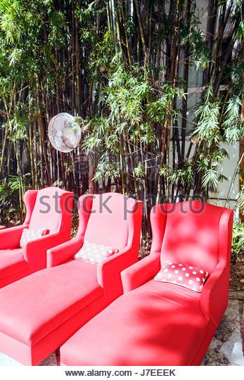 Miami Beach Pool Stock Photos & Miami Beach Pool Stock Images - Page ...