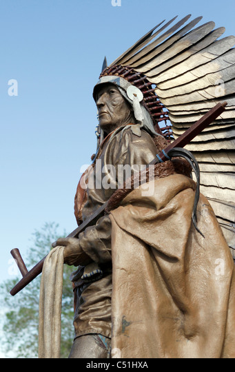 hindu single men in fort washakie Wind river trading provides high quality, western design, leather, home furnishings, gifts, clothing, accessories, native american indian and fur trade reproductions.