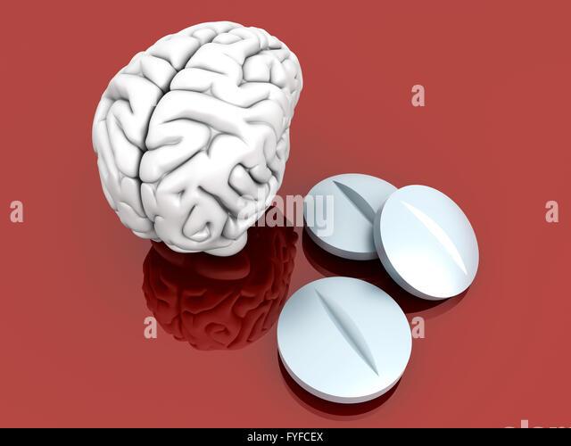 brain-pills-fyfcex.jpg