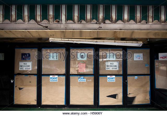 Closed casinos in reno ip casino and biloxi ms