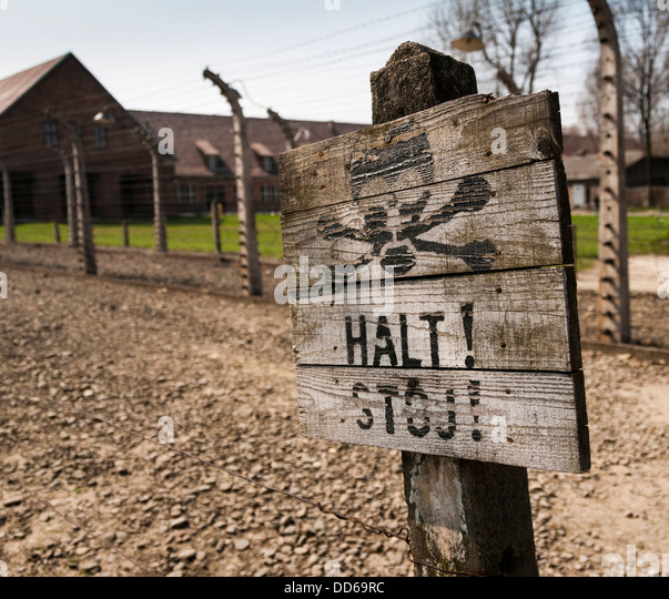 concentration camp The english term concentration camp was first used in order to refer to the reconcentrados (reconcentration camps) set up by the spanish military in cuba during the ten years' war (1868-78) and the cuban war for independence (1895-98), and similar.