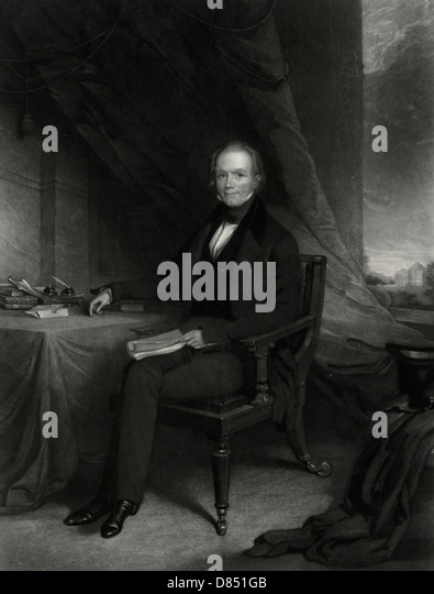 henry clay essay Henry clay essay henry clay was born in hanover county virginia on april 12, 1777 he attended public schools and he later became the apprentice of a respected lawyer in richmond, virginia named george wythe.