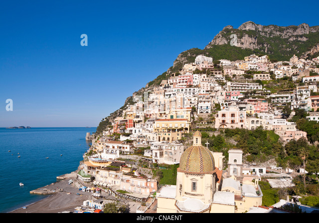 amalfi dating site Pompeii from sorrento by tour or  a 4-hour pompeii sightseeing tour from sorrento with around 2 hours being shown around the vast pompeii site by a  dating back.