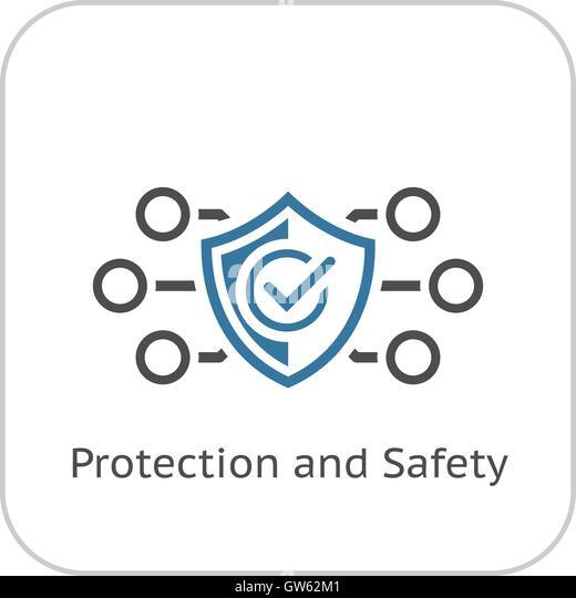 safety sockets stock photos  u0026 safety sockets stock images