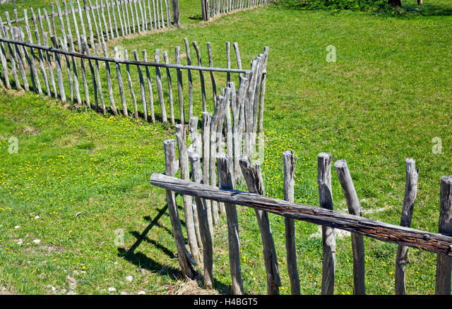 Zigzag stock photos images alamy