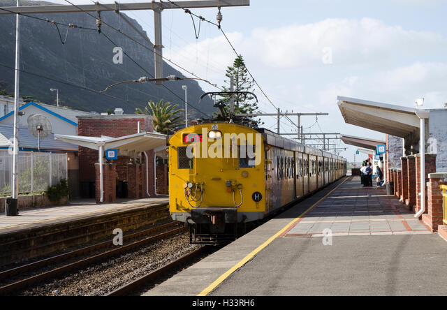 train drivers stock photos train drivers stock images alamy. Black Bedroom Furniture Sets. Home Design Ideas