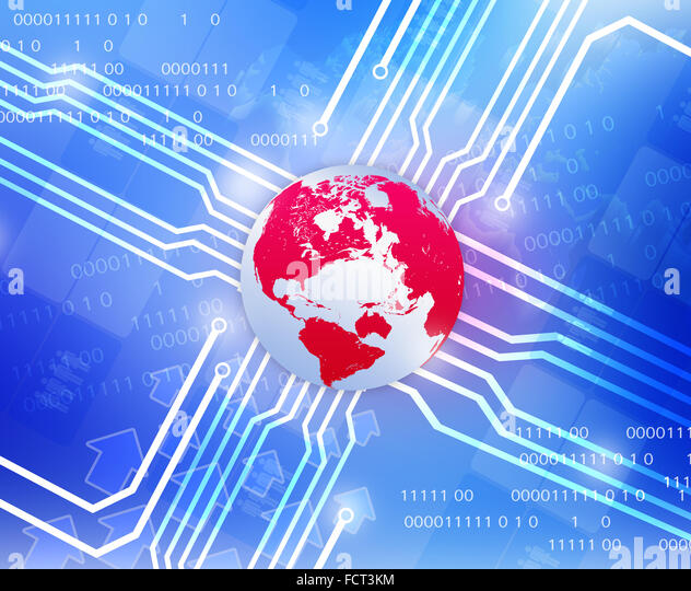 wiring diagram stock photos wiring diagram stock images alamy red globe world map and wiring diagram departing in sides stock image