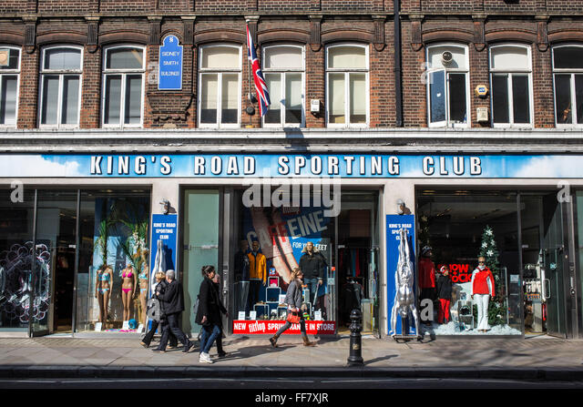 the structure of the jd sports fashion store Slumping athletic apparel retailer finish line agreed to sell itself to a united kingdom-based sportswear company that was angling to get a foothold in the us jd sports fashion has reached a deal to acquire indianapolis-based finish line for about $558 million finish line has 556 stores, as.