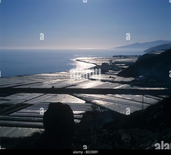 Costa almeria stock photos costa almeria stock images - Costa sol almeria ...