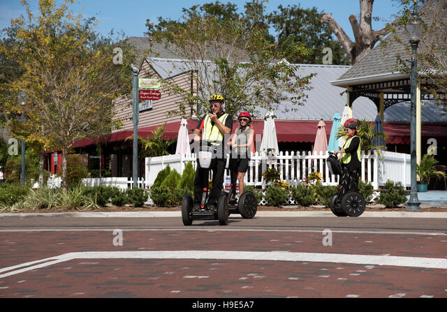 mount dora single mature ladies Mount dora, fl level contributor 97 so, ladies, let`s get it right the first time and call it as it is single women travel to punta cana.