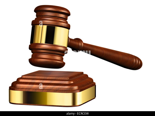 how to address a judge in a letter arbitrate stock photos amp arbitrate stock images alamy 4412
