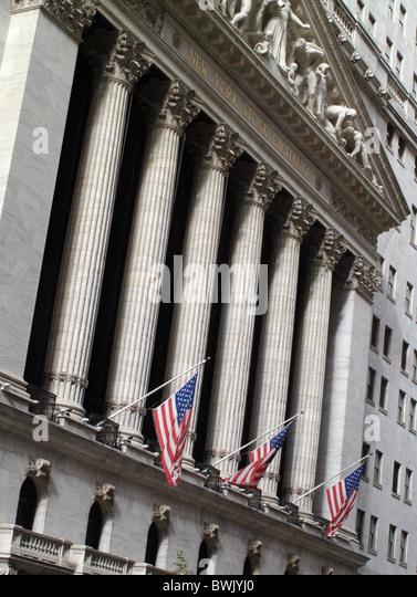 Foreign exchange trip stock photos foreign exchange trip - Bureau de change lille sans commission ...