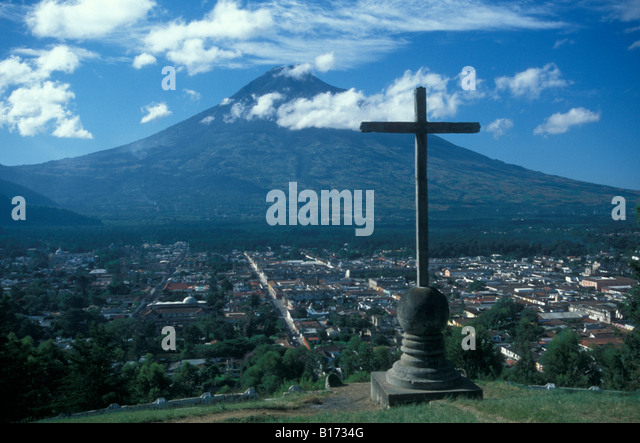 overview-of-the-spanish-colonial-city-of