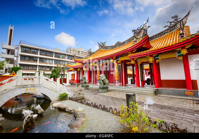 confucian in japan essay Confucianism essay confucianism essay  conservatism 8 japanese accounting and confucianism 8 conclusion 11 references 13 introduction in order to understand the .